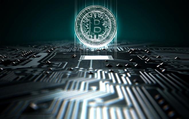 中币(ZB)研究院:区块链新政出台   全球加密货币加速合规